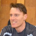 JonasOlsson